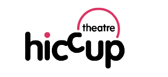 Hiccup Theatre